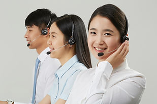 outbound telemarketing for spidergate contact centre.jpeg