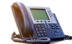 dnc cloud pbx integrable with legacy pho