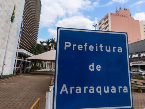 Executivo explica porque Prefeitura não cumpre Lei da Transparência Municipal