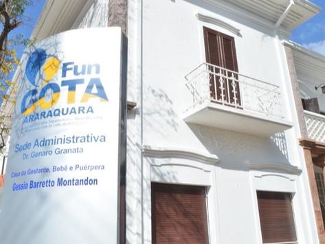 Após denúncia de marmitas estragadas, Fungota diz fiscalizar alimentação de funcionários