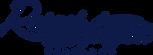 Logo Rafa Azul Sem Sombra.png