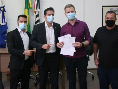 Isenção temporária de IPTU para afetados pela pandemia pode ser realidade em Araraquara
