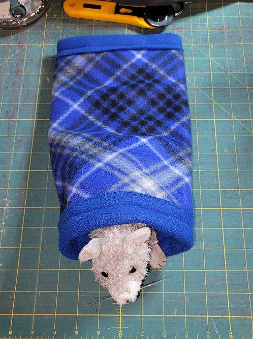 C200PF3035 - Comfy Cozy Rattie Tube