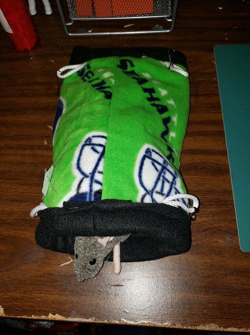 C200PF1013 - Comfy Cozy Rattie Tube