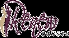 LogoImage.PNG
