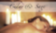 Screen Shot 2020-02-02 at 3.18.35 PM.png