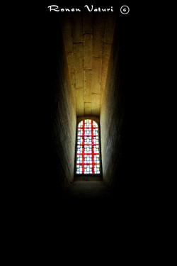 קרן אור