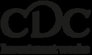 CDC_logo.png