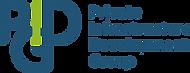 pidg-logo-web-1.png