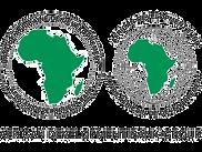 afdb_logo.png