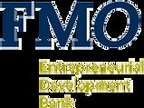 FMO_logo.png
