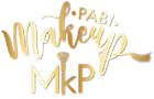 MKP-logo-gradients-1%20(2)_edited.png