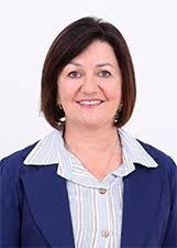 Sandra Backes (Sinimbu)