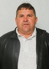 Marcelo Laufer (Gramado Xavier)