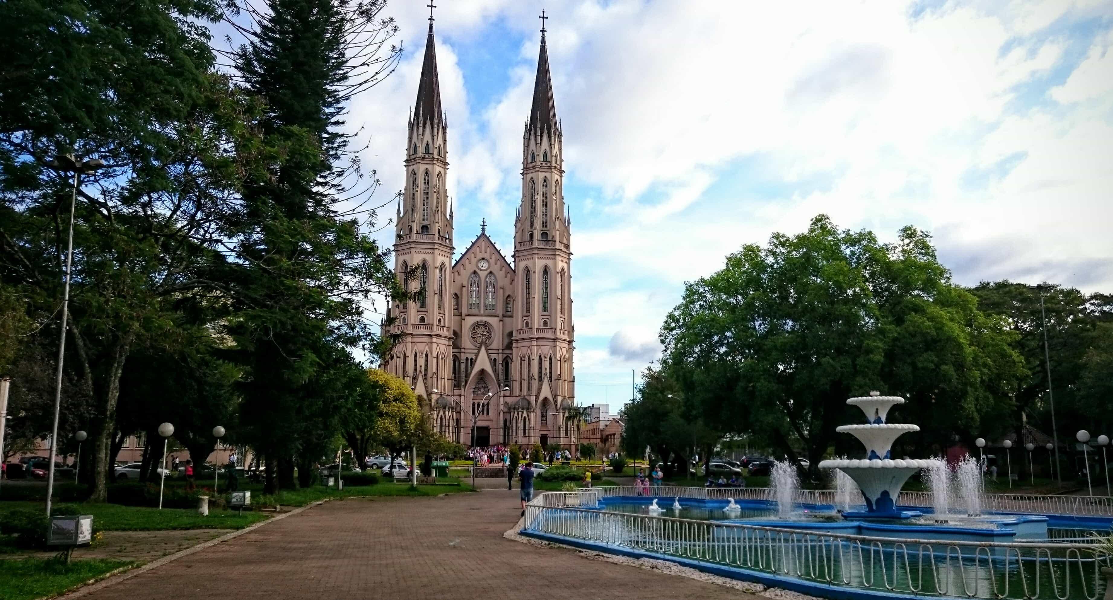 Catedral_São_João_Batista,_Santa_Cruz_do