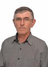 Nazario Kuentzer (Herveiras)