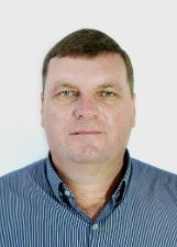 Gilson Becker (Vera Cruz)