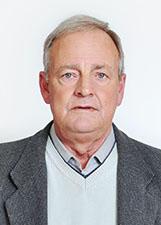 Nestor Ellwanger (Candelária)