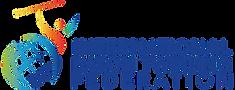 IBTF-logo.png
