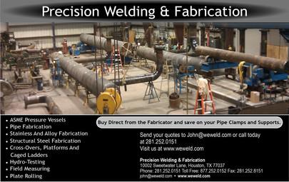 Precision Welding.jpg