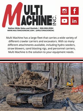 Multi Machine_May2020.jpg