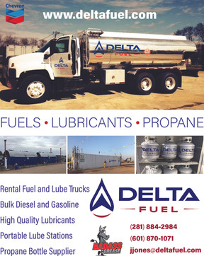 Delta Fuel 2020.jpg