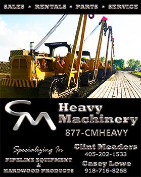 CM Heavy 2018.jpg