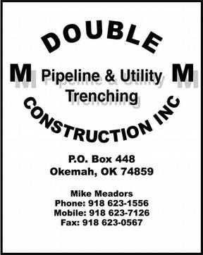 double_construction.jpg