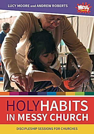 Holy Habits in Messy Church.jpg
