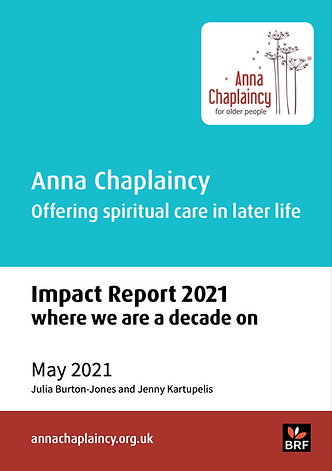 AC Impact Report cover.png