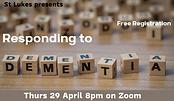 Responding to dementia April.png