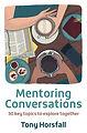 Mentoring Conversations.jpg