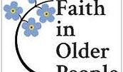 Faith in Older People.jpg