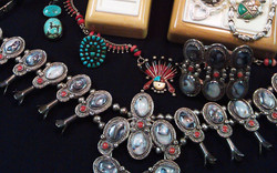 Antique Jewelry For Sale