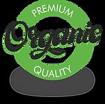 Premium-Organic-Quality.png