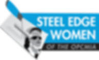 OPCMIA-Steel-Edge-Women.png