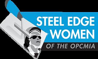 OPCMIA-Steel-Edge-Women.png