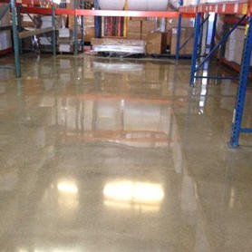 Commercial Flooring Solutions 13