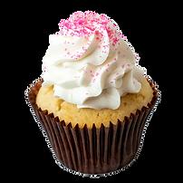 Vanilla Cream.png
