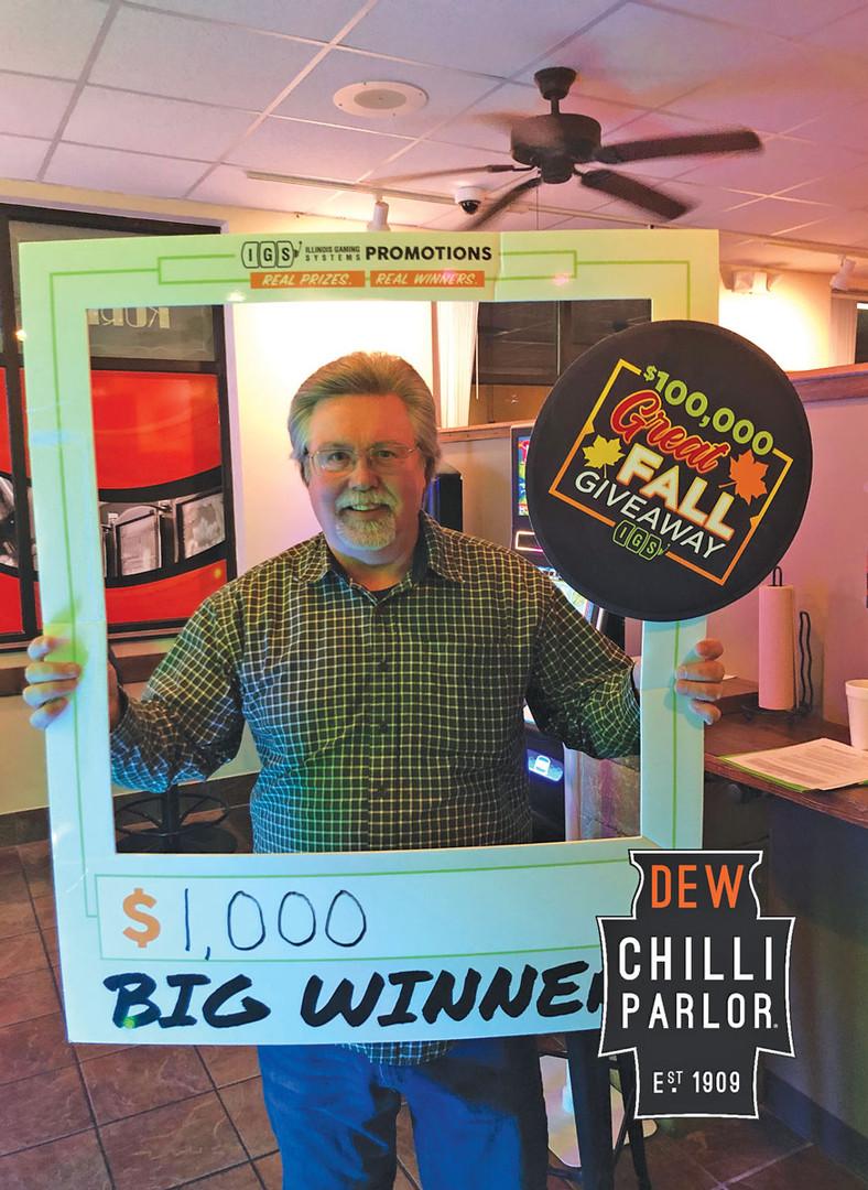 Dew-Chili-Gaming-Winner-02.jpg