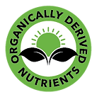 Organically Derived Nutrients.png