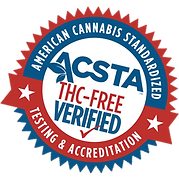 ACSTA-THC-Free---Low-Res-Angeled.png
