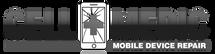 Cell Medic Website