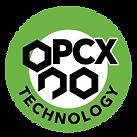 PCX Technology.png
