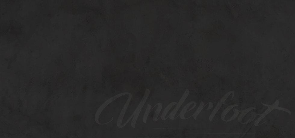 Underfoot-Word-Grunge-Background---lower