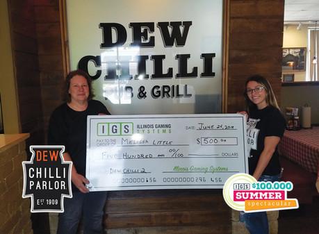 Dew-Chili-Gaming-Winner-05.jpg