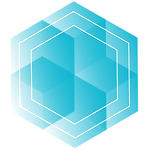 Senergy-Logo-Icon---TRANS-BG.png