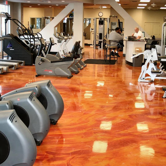 Commercial Flooring Solutions 08