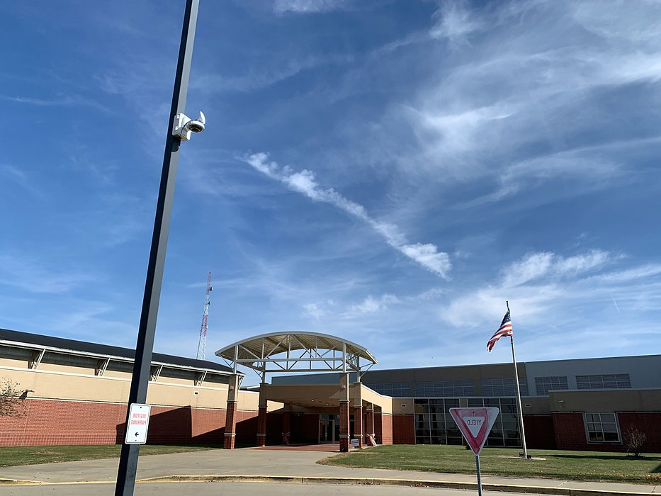 Glenwood-Highschool-Security-Camera_edited.jpg