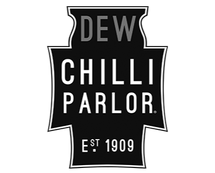 Dew Chilli Website